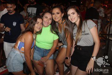 JaguarFest 2019 (Sexta-feira) - Foto 259