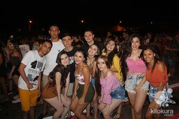 JaguarFest 2019 (Sexta-feira) - Foto 261