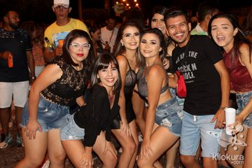 JaguarFest 2019 (Sexta-feira) - Foto 268