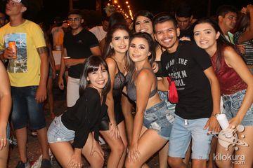 JaguarFest 2019 (Sexta-feira) - Foto 269