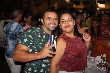 JaguarFest 2019 (Sexta-feira) - Foto 286