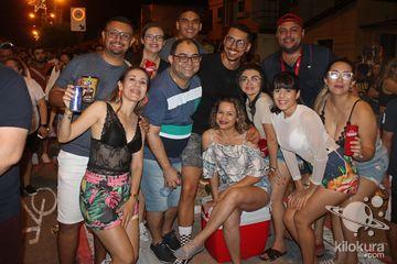 JaguarFest 2019 (Sexta-feira) - Foto 337