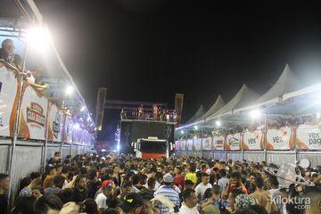 JaguarFest 2019 (Sexta-feira) - Foto 357