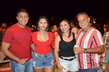 JaguarFest 2019 (Sexta-feira) - Foto 66