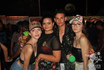 JaguarFest 2019 (Sexta-feira) - Foto 77