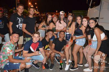 JaguarFest 2019 (Sexta-feira) - Foto 78