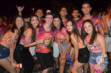 JaguarFest 2019 (Sábado) - Foto 134