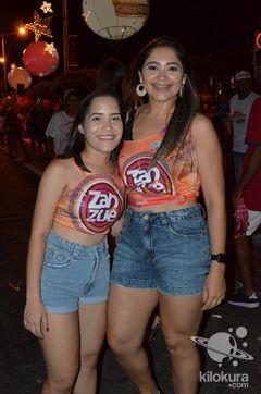 JaguarFest 2019 (Sábado) - Foto 15