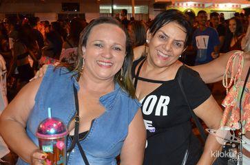 JaguarFest 2019 (Sábado) - Foto 242