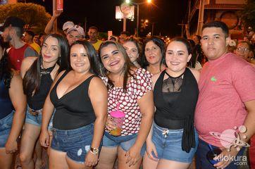 JaguarFest 2019 (Sábado) - Foto 246
