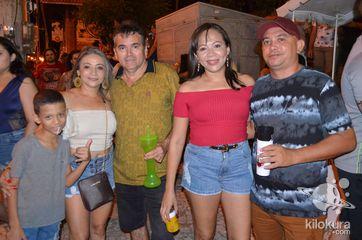 JaguarFest 2019 (Sábado) - Foto 252