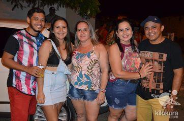 JaguarFest 2019 (Sábado) - Foto 32