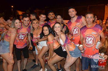 JaguarFest 2019 (Sábado) - Foto 95
