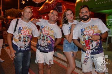 JaguarFest 2019 (Domingo) - Foto 10