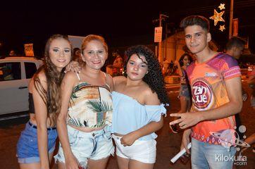 JaguarFest 2019 (Domingo) - Foto 15