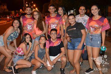 JaguarFest 2019 (Domingo) - Foto 16