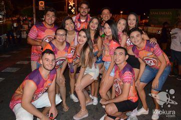 JaguarFest 2019 (Domingo) - Foto 23