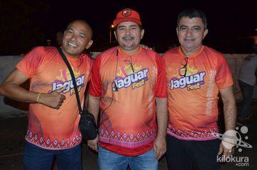 JaguarFest 2019 (Domingo) - Foto 26