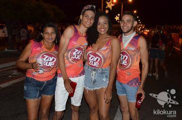 JaguarFest 2019 (Domingo) - Foto 27