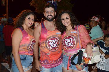 JaguarFest 2019 (Domingo) - Foto 3
