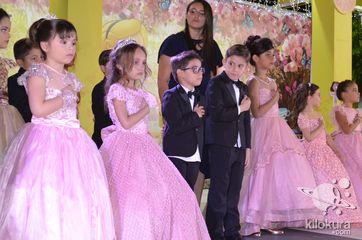 Festa do ABC do Colégio Clóvis Beviláqua 2019 - Foto 104