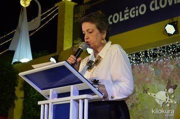 Festa do ABC do Colégio Clóvis Beviláqua 2019 - Foto 109