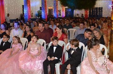 Festa do ABC do Colégio Clóvis Beviláqua 2019 - Foto 111