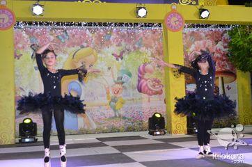 Festa do ABC do Colégio Clóvis Beviláqua 2019 - Foto 119