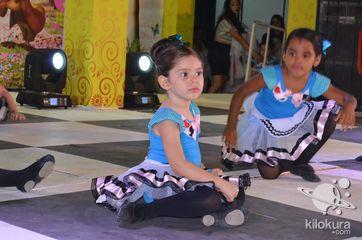 Festa do ABC do Colégio Clóvis Beviláqua 2019 - Foto 131