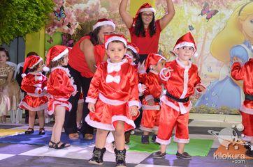 Festa do ABC do Colégio Clóvis Beviláqua 2019 - Foto 145