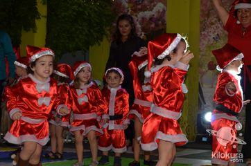 Festa do ABC do Colégio Clóvis Beviláqua 2019 - Foto 152