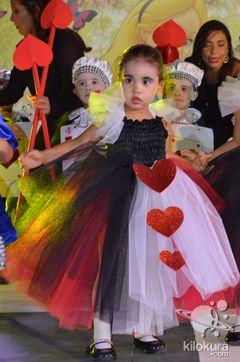 Festa do ABC do Colégio Clóvis Beviláqua 2019 - Foto 161