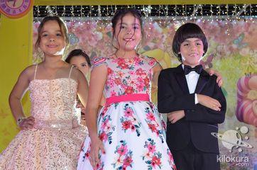 Festa do ABC do Colégio Clóvis Beviláqua 2019 - Foto 184