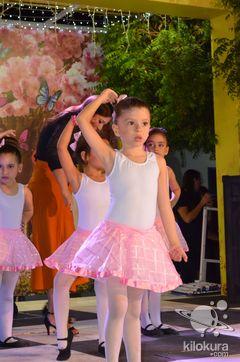 Festa do ABC do Colégio Clóvis Beviláqua 2019 - Foto 215
