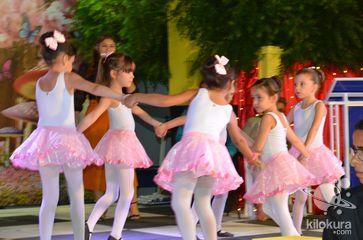 Festa do ABC do Colégio Clóvis Beviláqua 2019 - Foto 229