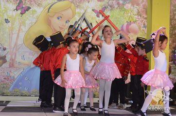 Festa do ABC do Colégio Clóvis Beviláqua 2019 - Foto 232