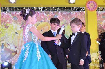 Festa do ABC do Colégio Clóvis Beviláqua 2019 - Foto 246