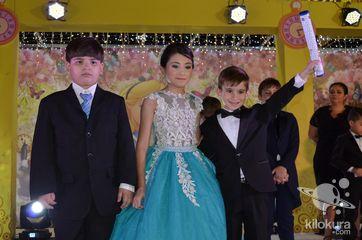 Festa do ABC do Colégio Clóvis Beviláqua 2019 - Foto 247