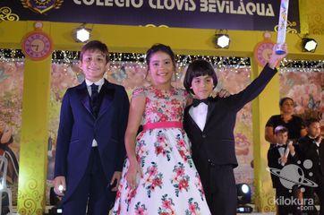 Festa do ABC do Colégio Clóvis Beviláqua 2019 - Foto 249