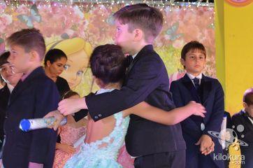 Festa do ABC do Colégio Clóvis Beviláqua 2019 - Foto 265