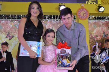 Festa do ABC do Colégio Clóvis Beviláqua 2019 - Foto 288