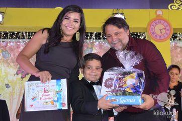 Festa do ABC do Colégio Clóvis Beviláqua 2019 - Foto 290