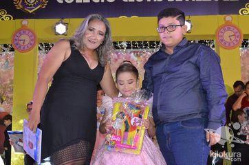 Festa do ABC do Colégio Clóvis Beviláqua 2019 - Foto 294