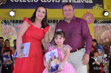 Festa do ABC do Colégio Clóvis Beviláqua 2019 - Foto 303
