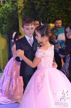 Festa do ABC do Colégio Clóvis Beviláqua 2019 - Foto 316