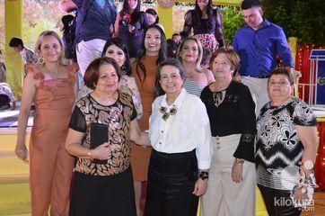 Festa do ABC do Colégio Clóvis Beviláqua 2019 - Foto 334