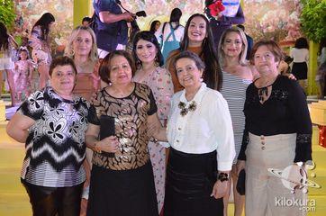 Festa do ABC do Colégio Clóvis Beviláqua 2019 - Foto 335