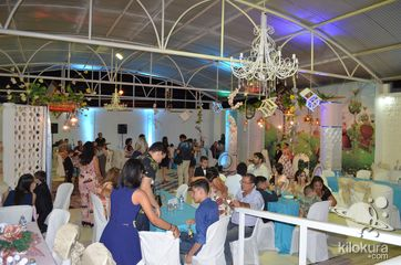 Festa do ABC do Colégio Clóvis Beviláqua 2019 - Foto 346