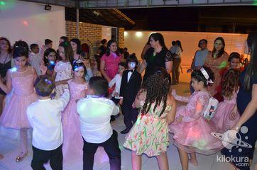 Festa do ABC do Colégio Clóvis Beviláqua 2019 - Foto 356