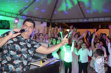 Festa do ABC do Colégio Clóvis Beviláqua 2019 - Foto 359